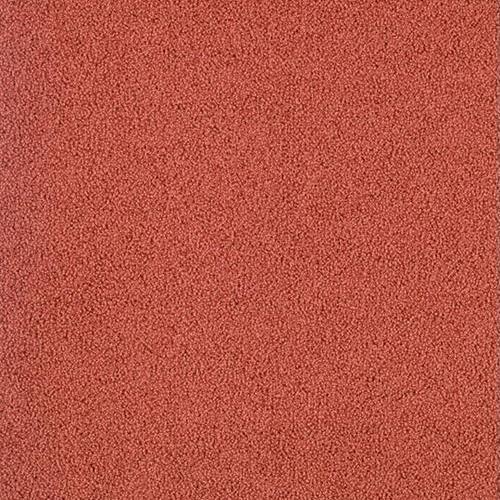 Cloisonne II Ultraloc Pattern Sangria 32823