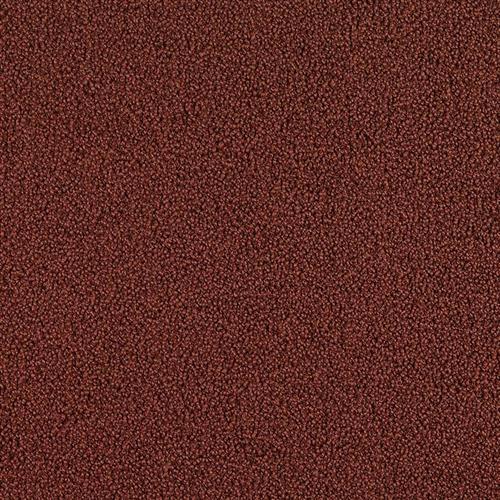 Cloisonne II Ultraloc Pattern Poncheau 32824