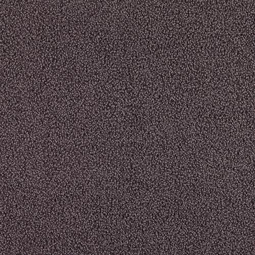 Cloisonne II Ultraloc Pattern Lavendula 32924