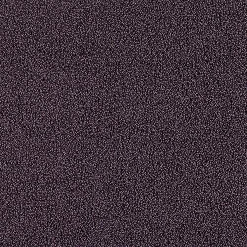 Cloisonne II Ultraloc Pattern Passiflora 32925