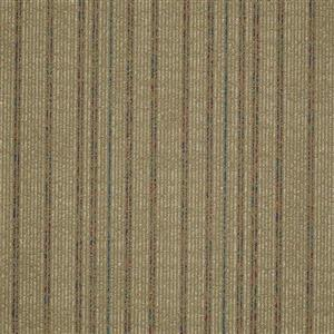 Carpet 3KModular I0343 Aerobic