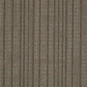Carpet 3KModular I0343 Workout