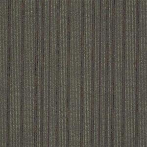 Carpet 3KModular I0343 Marathon