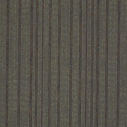 Carpet 3K Modular Marathon 175 main image