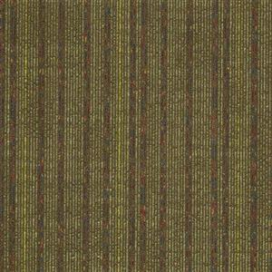 Carpet 3KModular I0343 Hydration