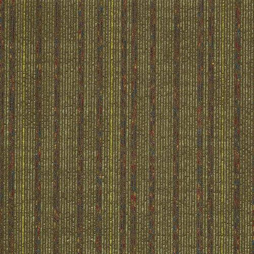 Carpet 3K Modular Hydration 315 main image