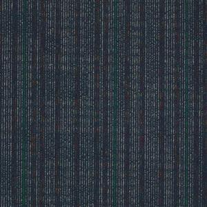Carpet 3KModular I0343 Race