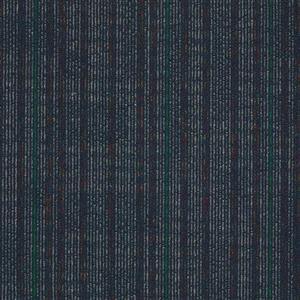 Carpet 3KModular I0343 Race