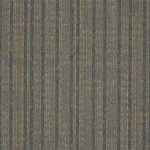 Carpet 3KModular I0343 Interval
