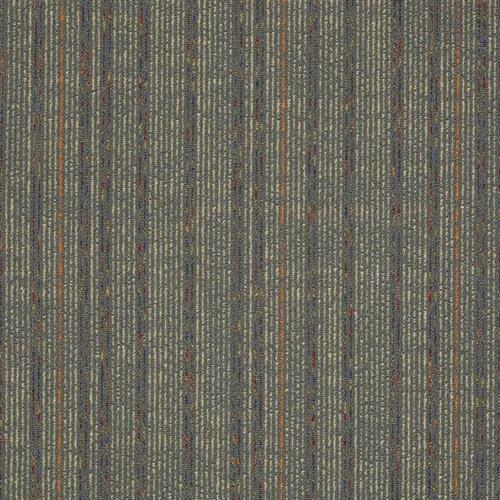 Carpet 3K Modular Interval 510 main image