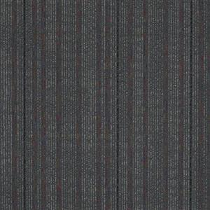 Carpet 3KModular I0343 Endurance