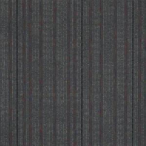 Carpet 3KModular I0343 Endurance