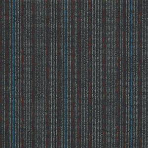 Carpet 3KModular I0343 CoolDown