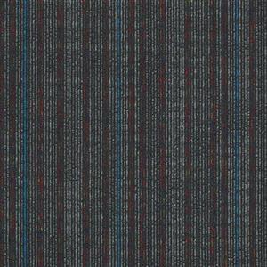 Carpet 3KModular I0343 CoolDown