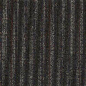 Carpet 3KModular I0343 Triathlon
