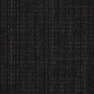 Carpet 3KModular I0343 FinishLine