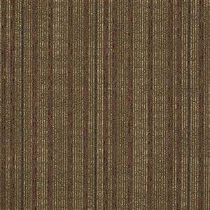 Carpet 3KModular I0343 Stretch