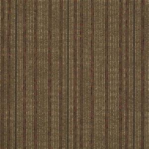 Carpet 3KModular I0343 Stretch
