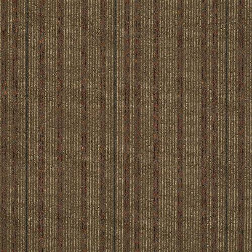Carpet 3K Modular Stretch 720 main image