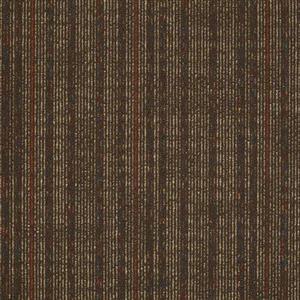 Carpet 3KModular I0343 WarmUp