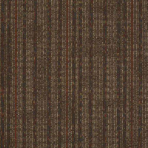 Carpet 3K Modular Warm Up 725 main image