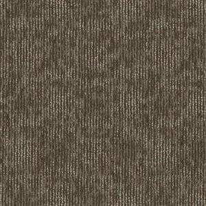 Carpet AudioEcho I0389 Spectrum