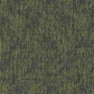 Carpet AudioEcho I0389 Resonance