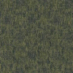 Carpet AudioEcho I0389 Subwoofer