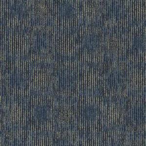 Carpet AudioEcho I0389 Reverb
