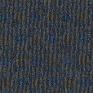 Carpet AudioEcho I0389 Wavelength