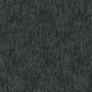 Carpet AudioEcho I0389 Treble