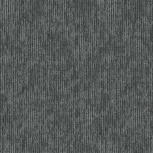 Carpet AudioEcho I0389 Decibel