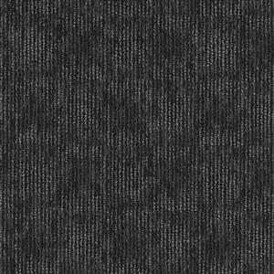 Carpet AudioEcho I0389 Distortion