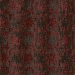 Carpet AudioEcho I0389 Ultrasonic
