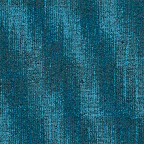 Flutter Modular Adonis Blue 430