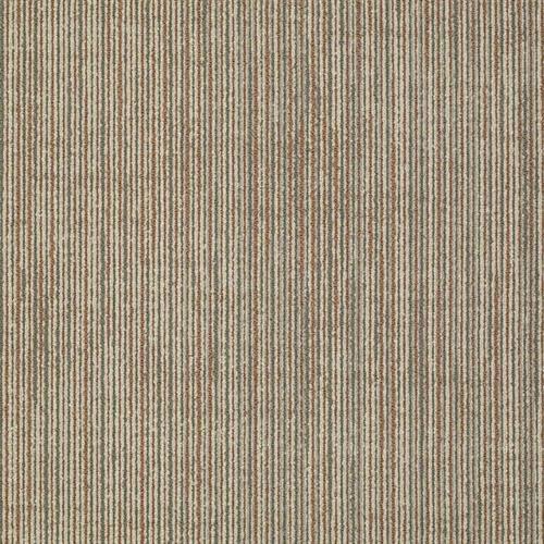 Earthen Weave Modular Refresh 101