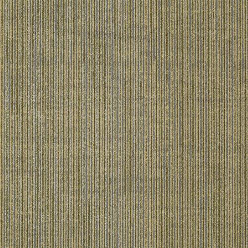 Earthen Weave Modular Garden 303
