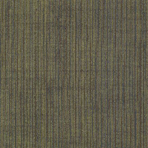 Earthen Weave Modular Sapling 318