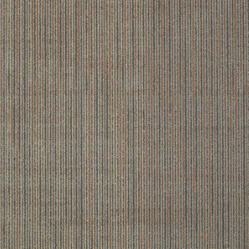 Earthen Weave Modular Mineral 507