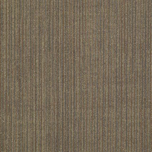 Earthen Weave Modular Flourish 710
