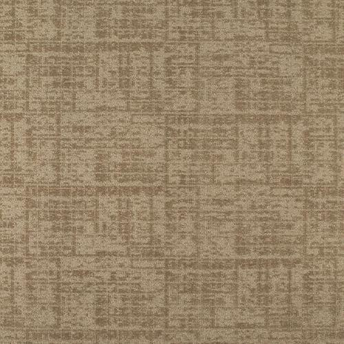 Luxurious Ecoworx Broadloom Cultured 111