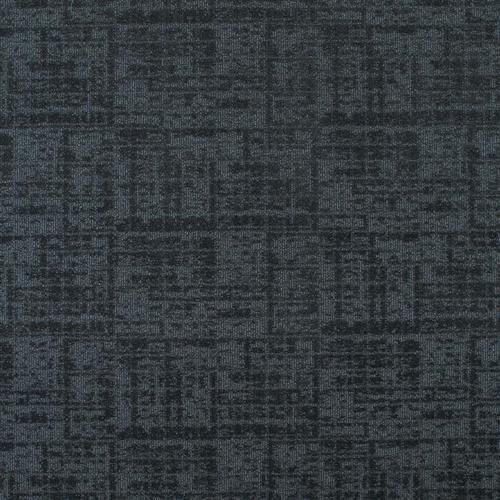 Luxurious Ecoworx Broadloom Classic 448