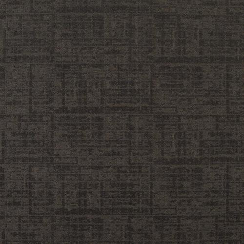 Luxurious Ecoworx Broadloom Supreme 522
