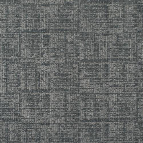 Luxurious Ecoworx Broadloom Debonair 533