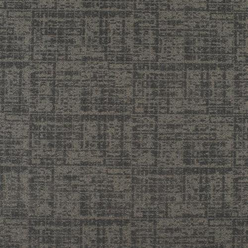 Luxurious Ecoworx Broadloom Aristocratic 537