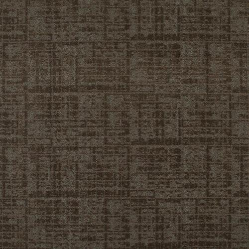 Luxurious Ecoworx Broadloom Timeless 765