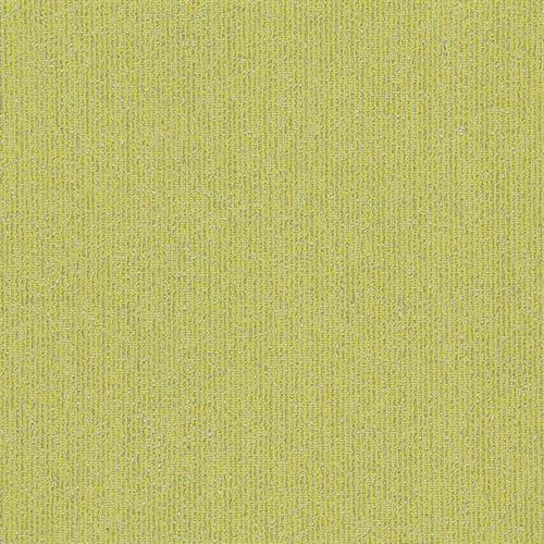 Linea 2 Citron 300