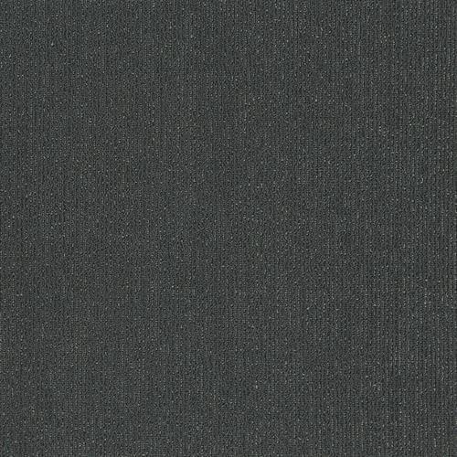 Linea 2 Eucalyptus 380