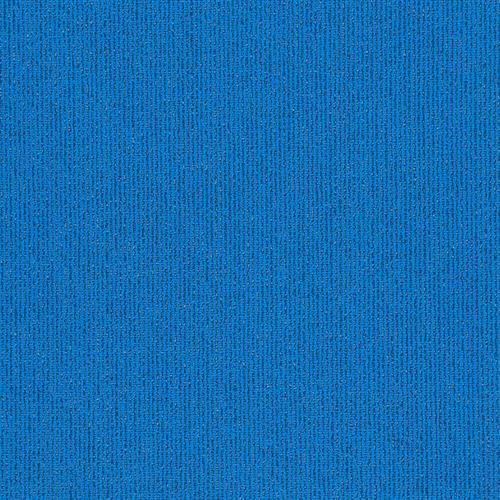 Linea 2 Brite Blue 420