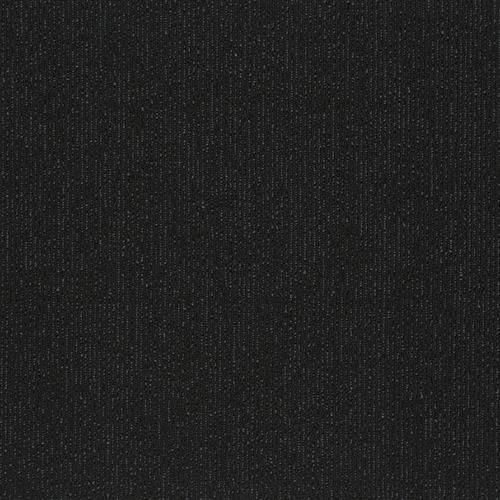 Linea 2 Black 532